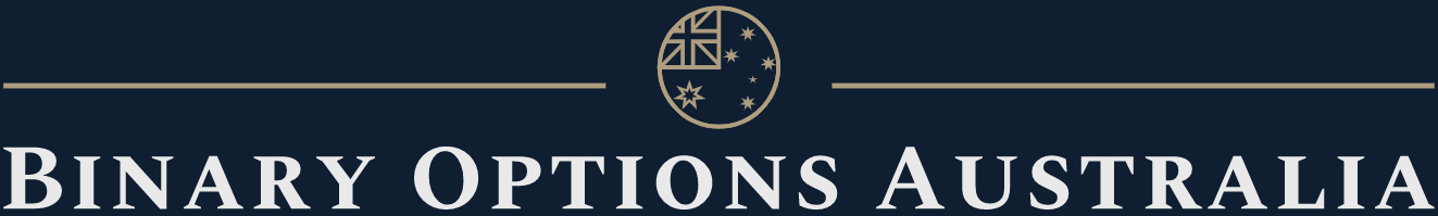 regulated binary options australia time