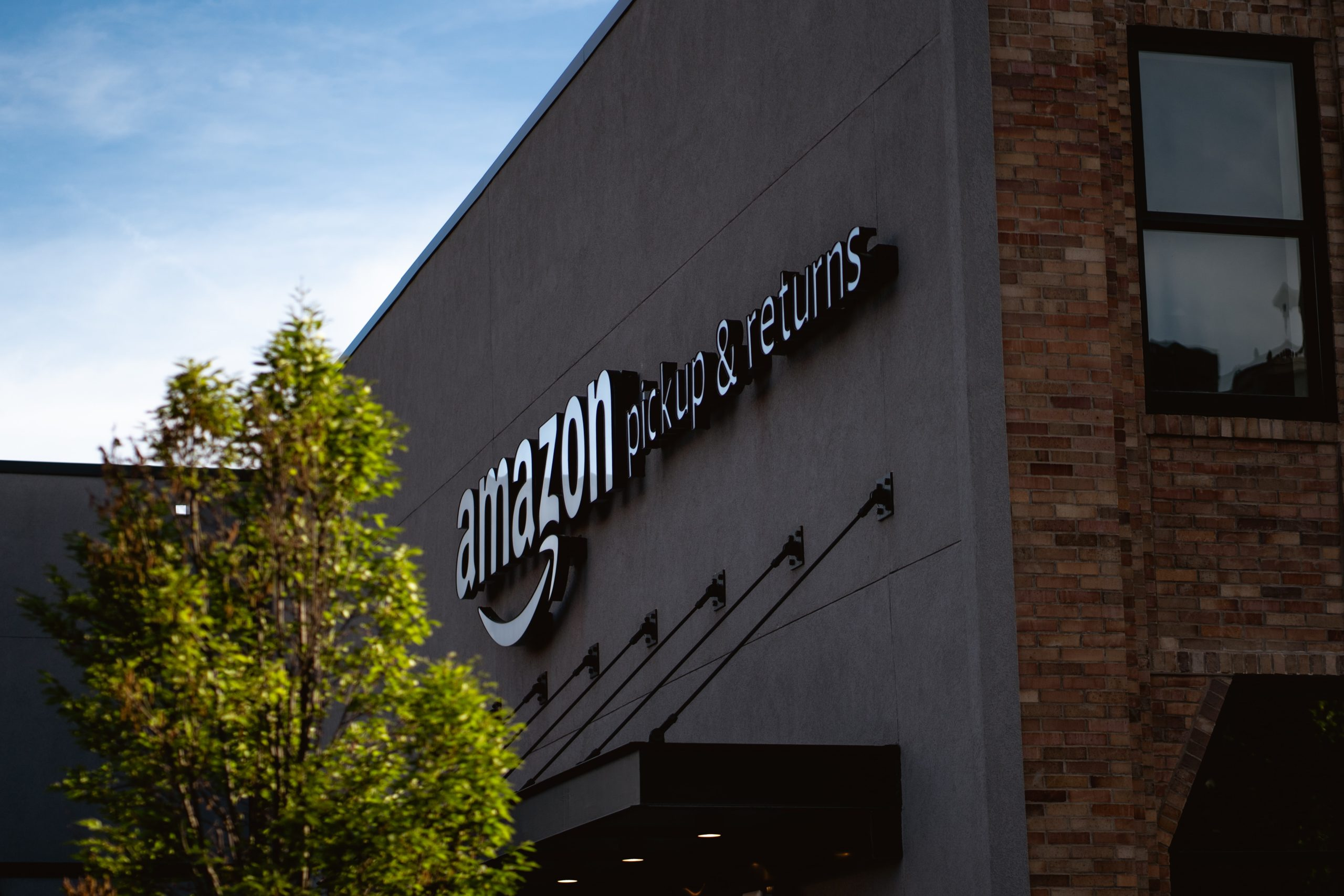 How to Buy Amazon Share: A Quick Guide