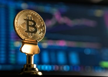 5 Best Australian Bitcoin Brokers