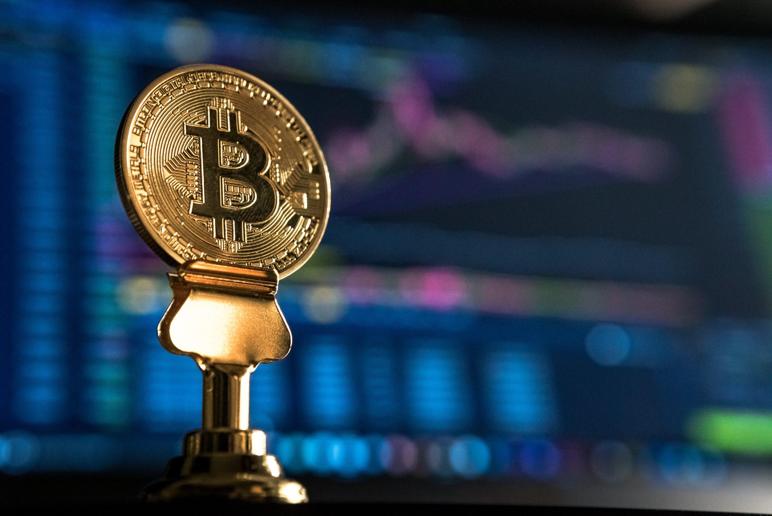 5 Best Australian Bitcoin Brokers
