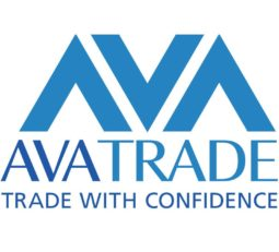 AVATRADE CFD BROKER REVIEW